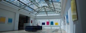 Kiron Espace - La Galerie
